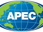 APEC adopta agenda hacia sistema financiero más sostenible