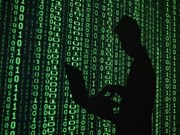 Tailandia toma acciones legales contra autores de ciberataques
