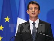 Premier francés subraya importancia respecto a leyes universales