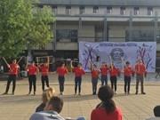 Vietfest 2015 trae lo mejor de cultura vietnamita a Australia