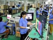 Vietnam e Indonesia intensifican cooperación sindical