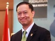 ASEAN se esfuerza por impulsar integración económica regional