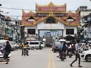 Tailandia y BAD cooperan por desarrollo de subregión del Mekong amplia