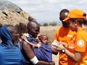 Viettel lanza Halotel, su red telecomunicativa en Tanzania