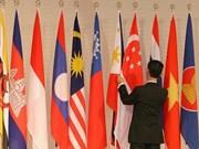 Vietnam aporta iniciativas a Reunión ministerial de Ciencia ASEAN+3