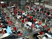 Vietnam por incorporarse a mercado laboral de ASEAN