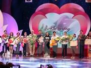Exhortan la participación de población en donación de órganos