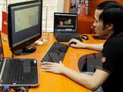 Vietnam ocupa noveno lugar regional en seguridad cibernética