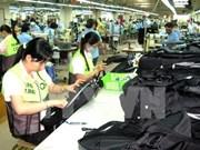 Vietnam adquiere experiencias en creación marcas comerciales