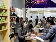 Realizan exposición internacional sobre ventas minoristas y franquicia