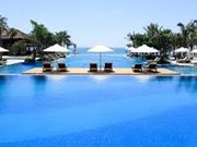 Resort vietnamita premiado como el más lujoso de Asia