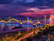 Impulsa Da Nang promoción inversionista en Alemania