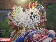 """""""Disfrutar de Panamá"""": Más que un canal"""
