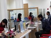 Avanza Vietnam en proyecto de reestructuración de sistema bancario
