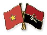 Vietnam, socio estratégico en desarrollo económico de Angola