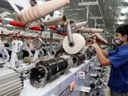 Estudia prefectura japonesa oportunidades de inversión en Ha Nam