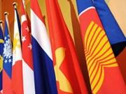 Establecimiento de Comunidad de ASEAN reducirá brecha de desarrollo