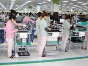 Japón busca ampliar ventas de utensilios domésticos en Vietnam