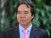 Logra Vietnam resultados notables en reestructuración de sistema bancario