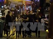 Embajada en Praga: Es necesaria redoblar vigilancia ante amenaza terrorista