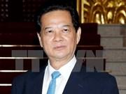 Cumbre 27 de ASEAN: Vietnam hacia la proclamación de Comunidad regional