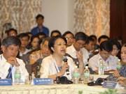 Honran a vietnamitas con aportes a lazos Vietnam-Nueva Zelanda