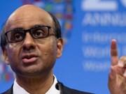 Singapur y Unión Euroasiática negociarán acuerdo de libre comercio