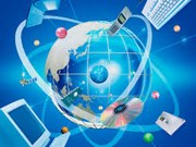 Simulacro de ciberataque pretende fomentar seguridad informática
