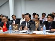 Avanzan Cuba y Vietnam en camino por impulsar lazos multifacéticos