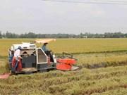 Venezuela oficializa acuerdos agrícolas con Vietnam
