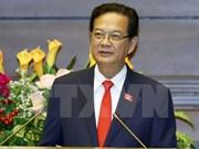 Parlamento vietnamita concluye sesiones de interpelación