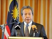 Cancilleres de ASEAN reafirman importancia de paz en el Mar del Este