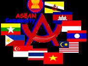 Economía de ASEAN crecerá 5,6 por ciento para 2019
