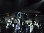 """""""Miss Saigon"""" volverá a Broadway con nueva versión"""