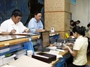 Vietnam para aprovechar de etapa dorada de demografía