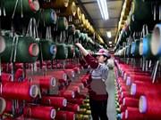 ASEAN y China acuerdan modernizar Tratado de Libre Comercio
