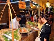 Celebrarán festival culinario mundial en Ciudad Ho Chi Minh