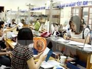 Vietnam apunta a proveer apoyo social continuo a 2,5 millones de personas