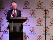 ASEAN podrá convertirse en cuarta mayor economía mundial