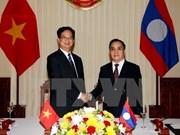 Fraternidad Vietnam – Laos, ejemplo excepcional en el mundo