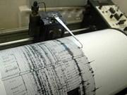 Indonesia evacua a miles de personas tras enjambre sísmico
