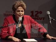 Presidenta Dilma Rousseff visitará Vietnam