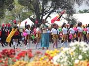 Timor Leste celebra aniversario de declaración de independencia