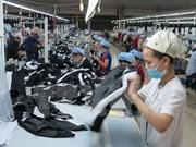 Analiza Vietnam ventajas de TPP en acceso al mercado latinoamericano