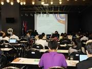 Impulsan Vietnam y Tailandia cooperación en gestión ambiental y marítima