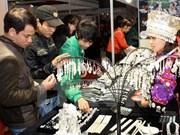 Provincia china de Yunnan impulsa exportación de productos a Vietnam
