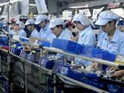Más de 20 mil millones USD inyectados en Vietnam en 11 meses del año