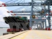 Provincia vietnamita estudia inversión en puerto marítimo de Vung Ang