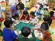 Analizan logros de Vietnam en defensa de derechos humanos