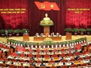 Comité del PCV analiza asuntos importantes en preparación hacia congreso